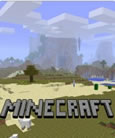 Minecraft Similar Games System Requirements