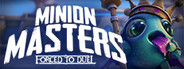 Minion Masters System Requirements