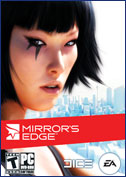 Mirror's Edge Similar Games System Requirements