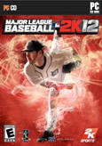 MLB 2K12 System Requirements