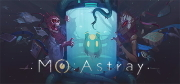 MO: Astray System Requirements