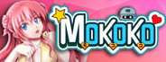 Mokoko System Requirements