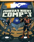 Monday Night Combat System Requirements