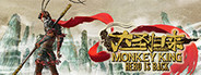 MONKEY KING: HERO IS BACK System Requirements