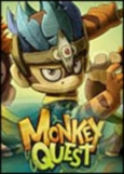 Monkey Quest System Requirements