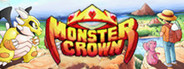 Monster Crown System Requirements
