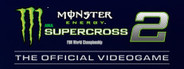 Monster Energy Supercross - The Official Videogame 2 System Requirements