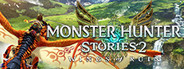 Monster Hunter Stories 2: Wings of Ruin System Requirements