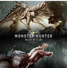 Monster Hunter: World Similar Games System Requirements