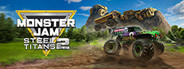 Monster Jam Steel Titans 2 System Requirements