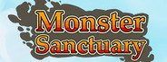 Monster Sanctuary System Requirements
