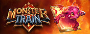Monster Train System Requirements