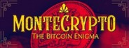 MonteCrypto: The Bitcoin Enigma System Requirements