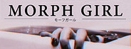 Morph Girl System Requirements