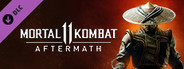 Mortal Kombat 11: Aftermath System Requirements