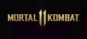 Mortal Kombat 11 Similar Games System Requirements