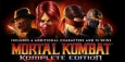 Mortal Kombat Komplete Edition System Requirements