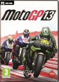MotoGP 13 System Requirements