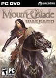 Mount & Blade: Warband - Napoleonic Wars Similar Games System Requirements