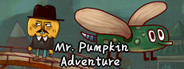 Mr. Pumpkin Adventure System Requirements