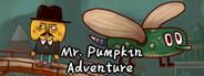 Mr. Pumpkin Adventure System Requirements