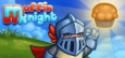 Muffin Knight System Requirements
