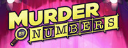 Murder by Numbers System Requirements