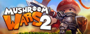 Mushroom Wars 2 System Requirements