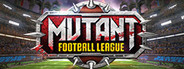 Mutant Football League Similar Games System Requirements