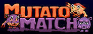 Mutato Match System Requirements