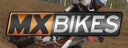 MX Bikes System Requirements