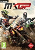 MXGP - The Official Motocross Videogame System Requirements