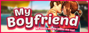 My Boyfriend – He loves me, he loves me not System Requirements