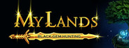 My Lands: Black Gem Hunting System Requirements