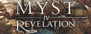 Myst IV: Revelation System Requirements