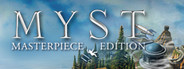 Myst: Masterpiece Edition System Requirements