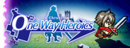 Mystery Chronicle: One Way Heroics System Requirements
