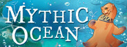Mythic Ocean System Requirements
