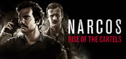 Narcos Rise of the Cartels System Requirements