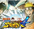 NARUTO SHIPPUDEN: Ultimate Ninja STORM 4 System Requirements
