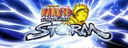 NARUTO: Ultimate Ninja STORM System Requirements