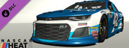 NASCAR Heat 2 - 2018 Season Update System Requirements