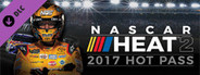 NASCAR Heat 2 - Hot Pass System Requirements