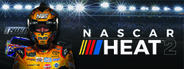 NASCAR Heat 2 System Requirements
