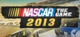 NASCAR The Game: 2013 System Requirements