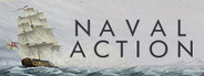 Naval Action System Requirements