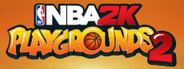 NBA 2K Playgrounds 2 System Requirements