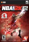 NBA 2K12 System Requirements
