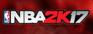 NBA 2K17 Similar Games System Requirements