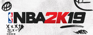 NBA 2K19 Similar Games System Requirements